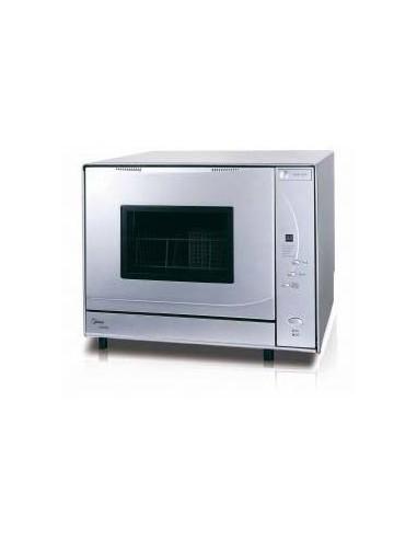Lave-vaisselle Mini Titan TGS 300