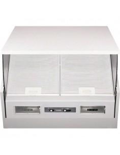 AEG ADX 6300 BW blanche