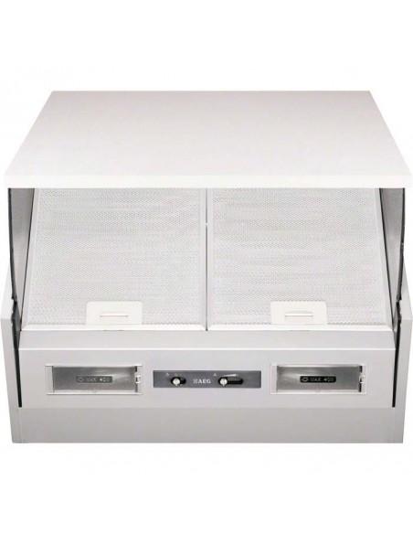AEG ADX6300BW blanche