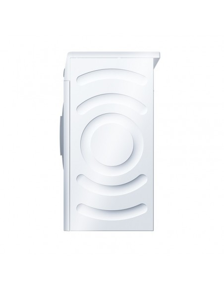 Bosch WLT24440CH - Vue de profile