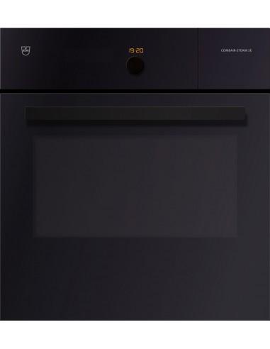 ZUG Combair-Steam SE 60 Miroir