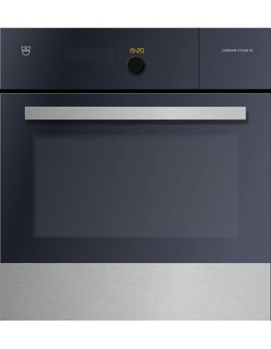 ZUG Combair-Steam SE 60 ChromClass