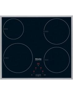 plan de cuisson induction miele km 6115. Black Bedroom Furniture Sets. Home Design Ideas