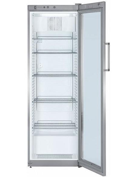 Liebherr FKvsl 4113 Premium