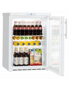 Liebherr FKUv 1613 Premium