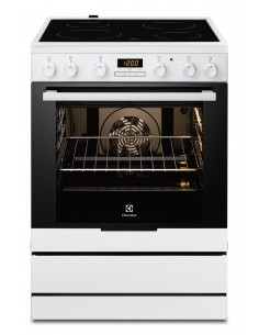 Electrolux FEH60G2102