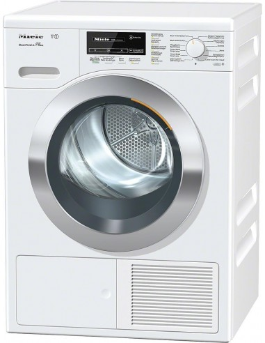 Miele TKG 800-40 CH g