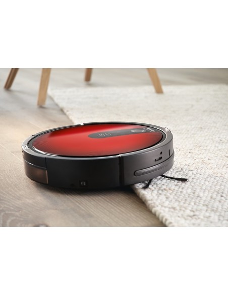 Miele Scout RX1 Red - Tapis