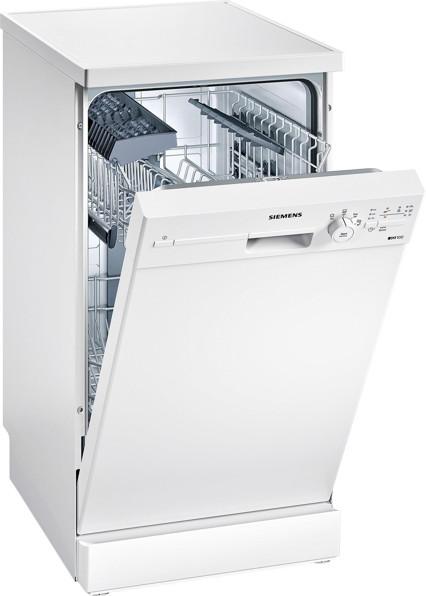 machine laver 45 cm cheap pro d duffle bag tealgrey with machine laver 45 cm machine laver 45. Black Bedroom Furniture Sets. Home Design Ideas