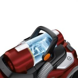 aspirateur sans sac electrolux ultraflex zufparkett a l 39 emporter. Black Bedroom Furniture Sets. Home Design Ideas