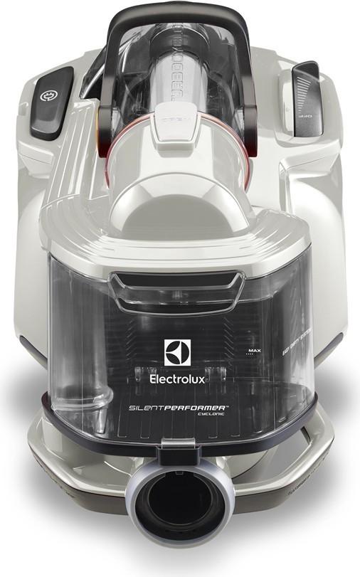 aspirateur sans sac electrolux aspirateur sans sac. Black Bedroom Furniture Sets. Home Design Ideas
