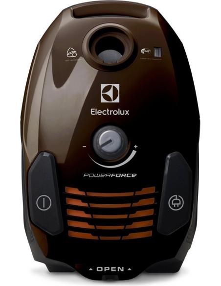 Electrolux PowerForce ZPFALLFLR