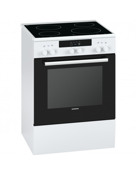 Siemens HA422210C