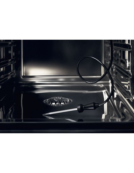 Gaggenau BS 454 110 Sonde thermométrique