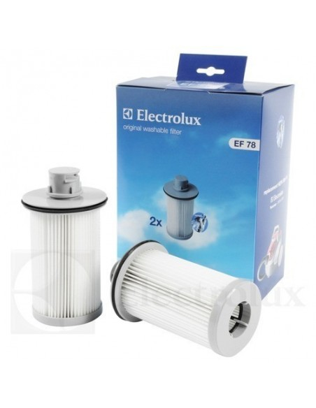 Electrolux EF78