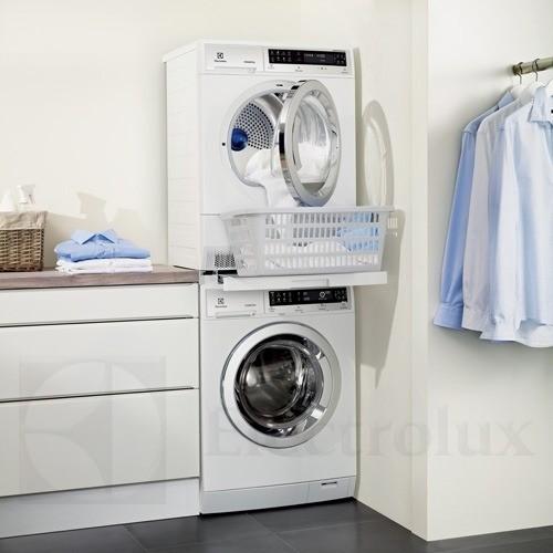 Bemadiscount for Asciugatrice sopra lavatrice kit ikea