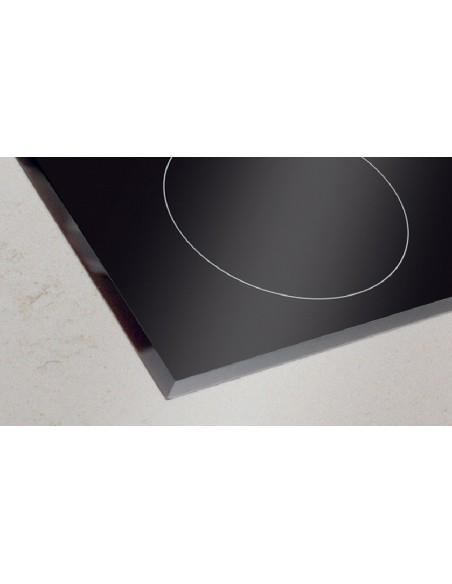 Electrolux GK65TSF Design à facettes