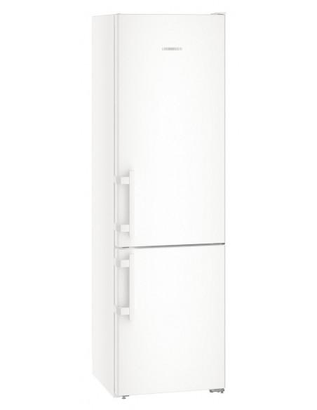 Liebherr CN 4015 Comfort NoFrost