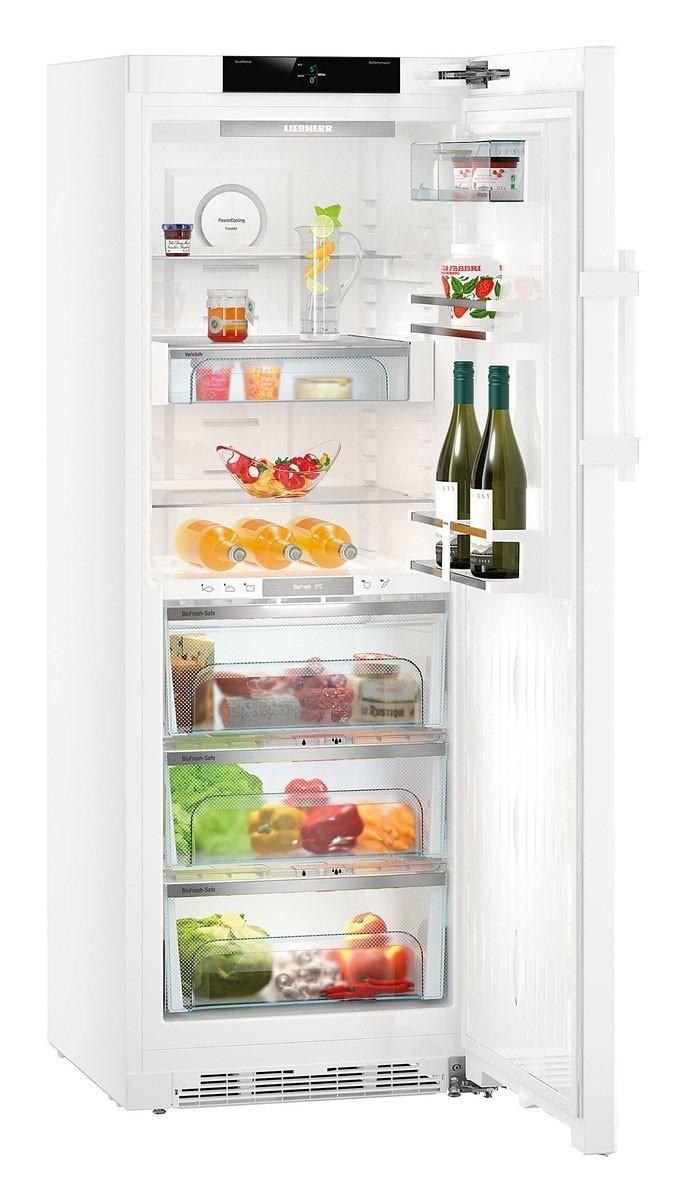 meilleur refrigerateur petit volume pas cher. Black Bedroom Furniture Sets. Home Design Ideas
