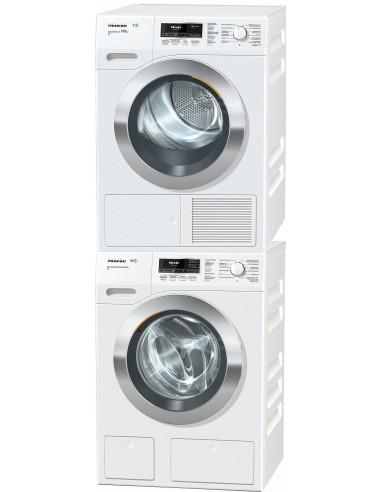 Miele WKR 500-71CH + TKR 800-50 CH