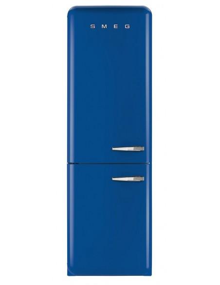 Smeg FAB32LBLN1 Bleu - Ch. gauche