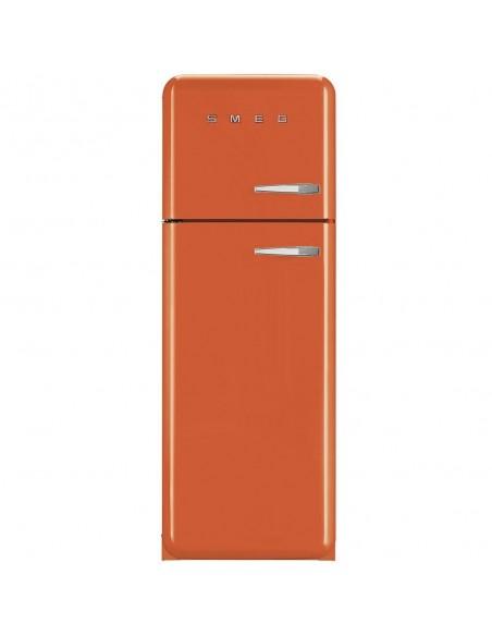 Smeg FAB30LO1 Orange - Ch. gauche