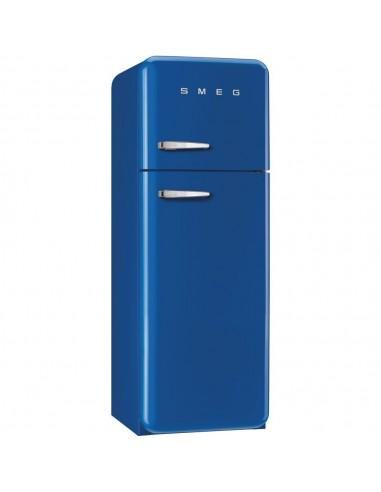 Smeg FAB30RBL1 Bleu - Ch. droite