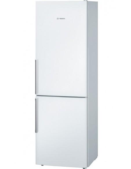 Bosch KGE36AW42