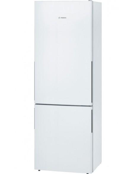 Bosch KGE49AW41