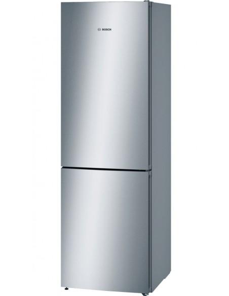 Bosch KGN36VL35 NoFrost