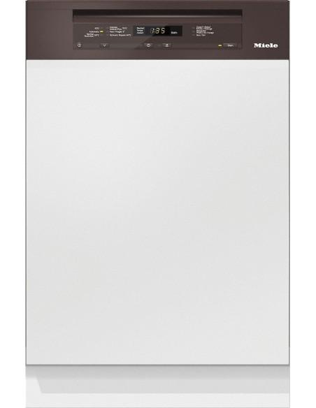 Miele G 3325-55 SCi brun