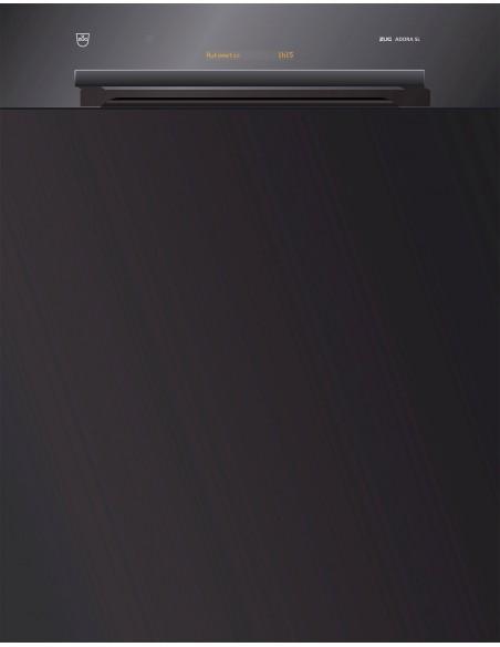 ZUG Adora N di 60 Standard Nero