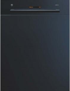 ZUG Adora SL Gdi 60 Standard - Poignée Nero