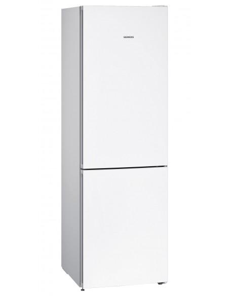 Siemens KG36NVW35 NoFrost - Fermé