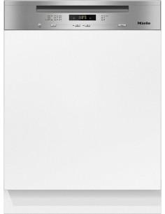 Miele G 26005-60 i SPECIAL PLUS inox