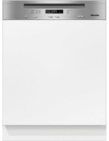 Miele G 16000-60 i SPECIAL PLUS inox