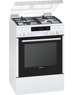 Siemens HX745225
