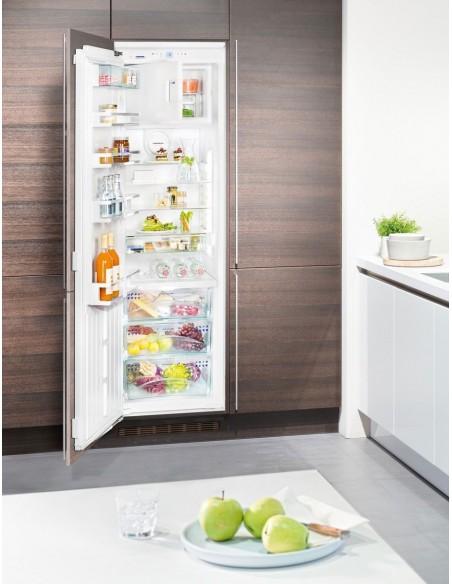 Liebherr IKBc 3454 Premium