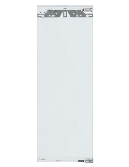 Liebherr IKPc 2854 Premium