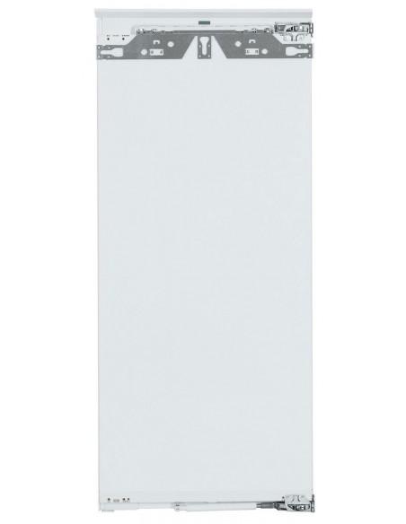 Liebherr IKPc 2554 Premium