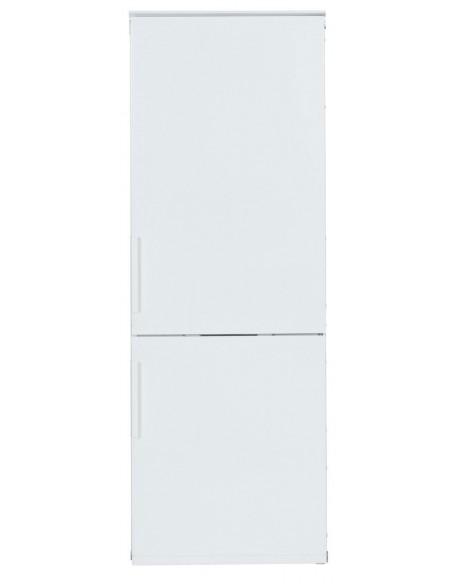 Liebherr ECc 2866 Premium