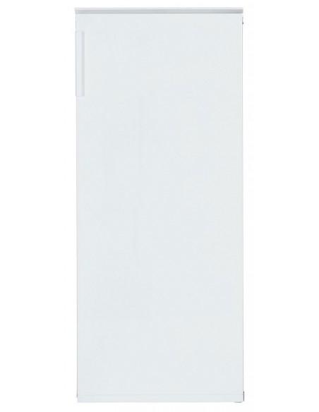 Liebherr EKPc 2554 Premium