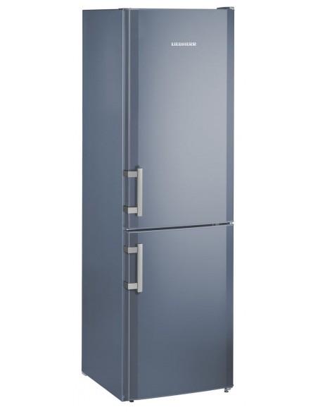 Liebherr CUwb 3311 Comfort