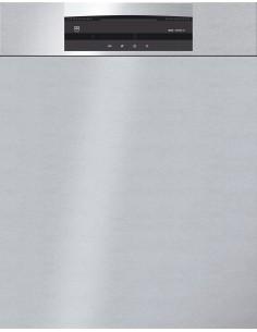 ZUG Adora 60 Ni ChromClass