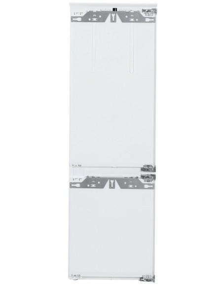 Liebherr ICBN 3324 Premium BioFresh NoFrost