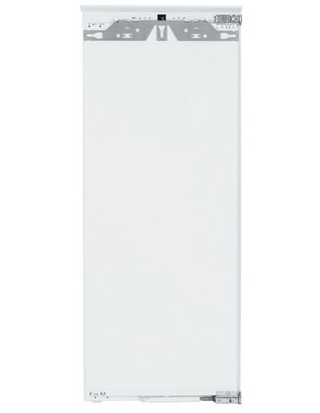Liebherr IK 2764 Premium