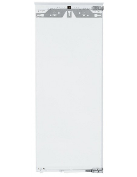 Liebherr IK 2760 Premium
