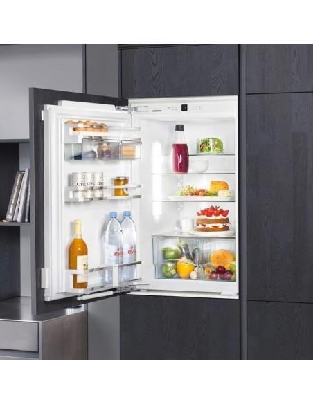 Liebherr IKP 1660 Premium