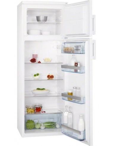 Réfrigérateur AEG Santo ADT 2302