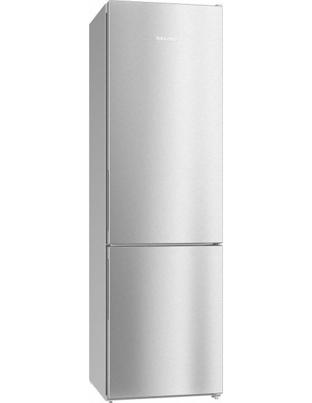 Miele KFN29133 D edt/cs